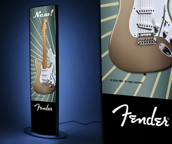 fender-point-of-sale-totem_v2