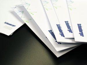 Direct mail same day envelopes