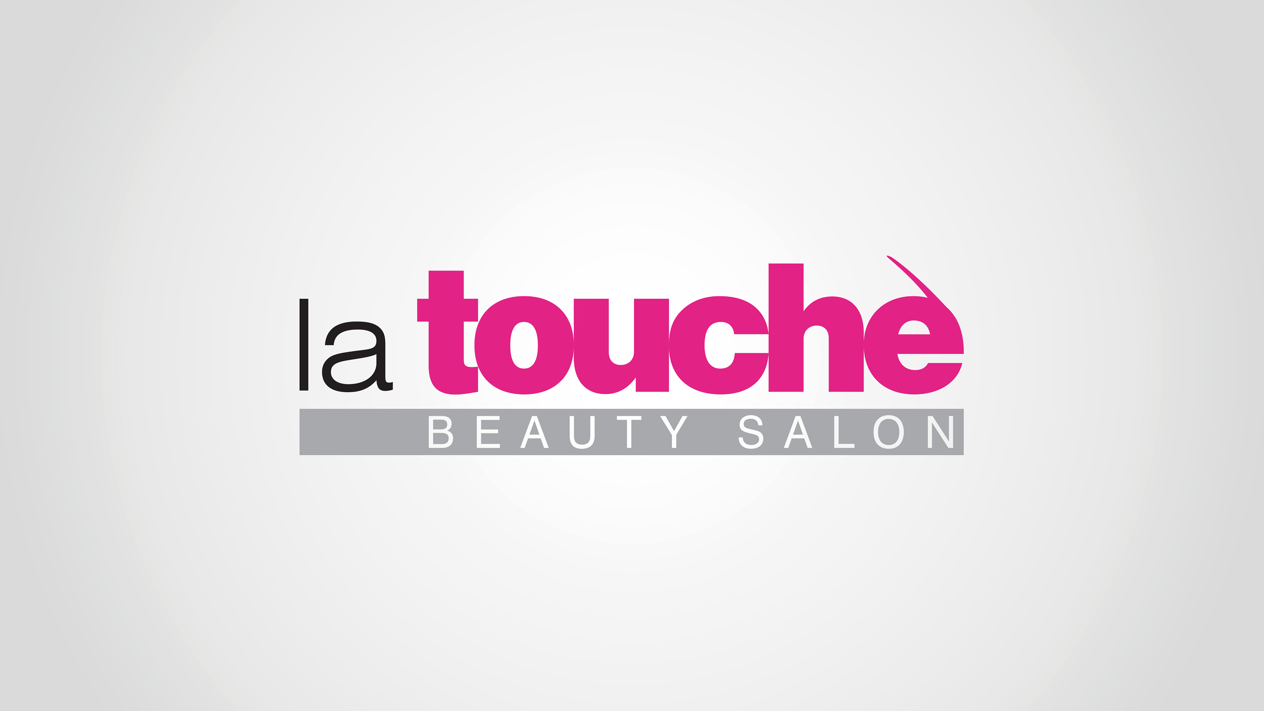 La Touche Beauty Salon