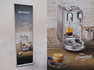 unilever-nespresso-2_640x480