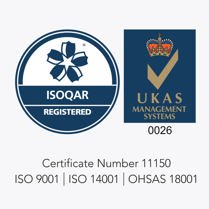 ISO_Accreditations_700x700 - 2018 - Web