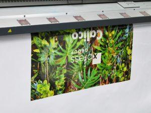 Banner-Printing_640x480