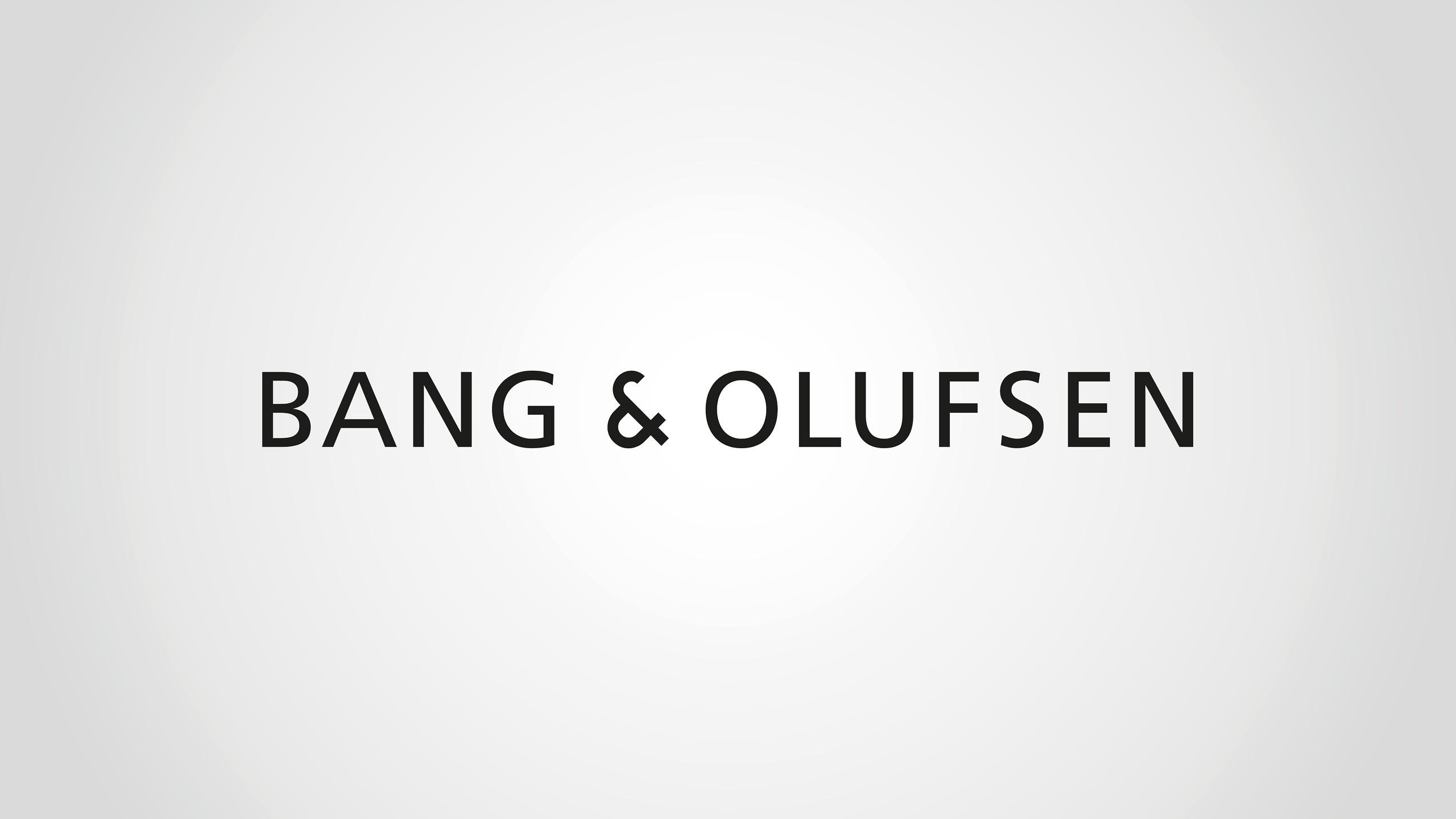B&O Website