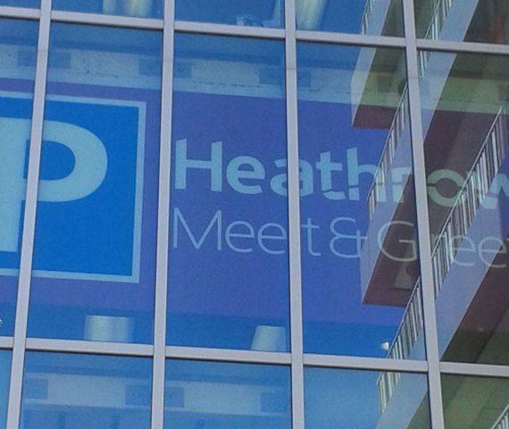 Heathrow-meet-and-greet_640x480