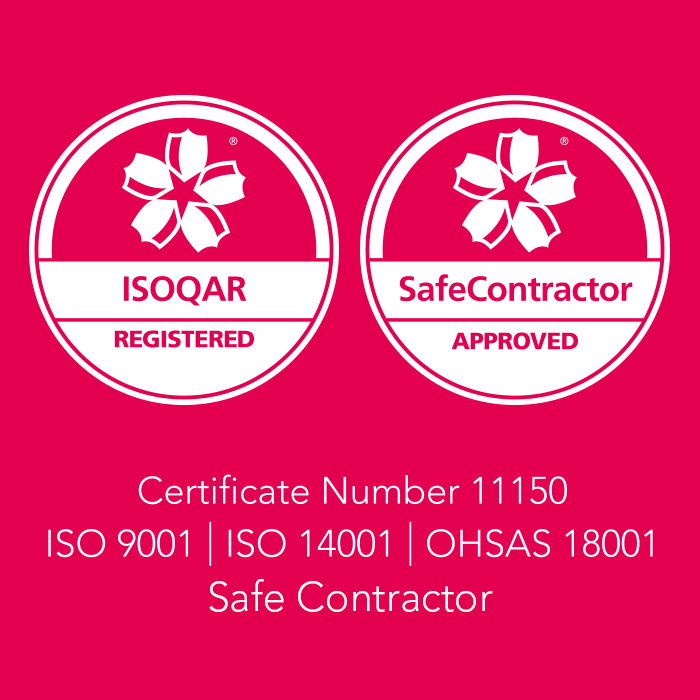 ISO_Accreditations_700x700 - 2018 - Web v2