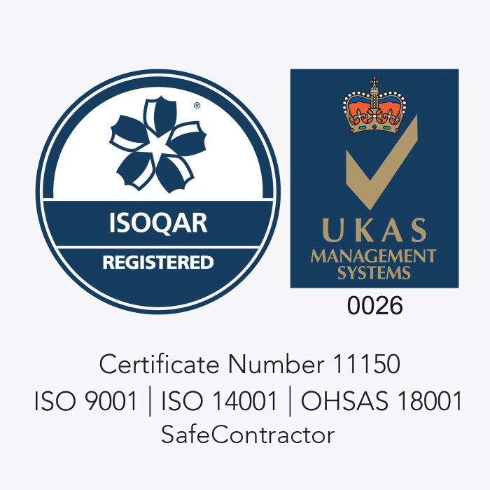 ISO_Accreditations_700x700 - 2019 - Web