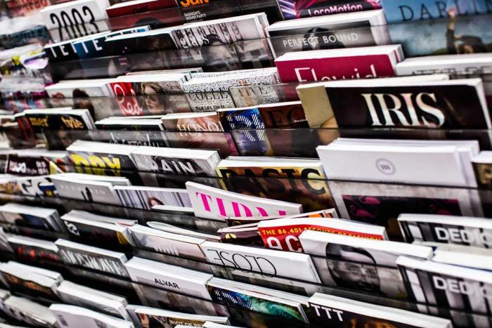 magazine-rack-main-image