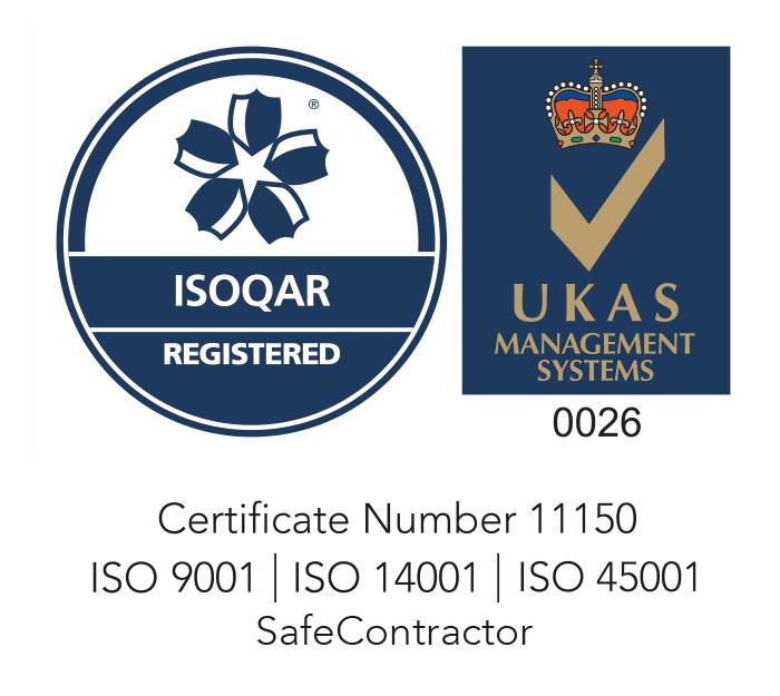 XG_ISO_Accreditations_2021