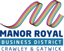 Manor Royal BID